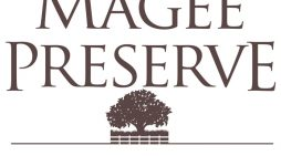 Magee Preserve Project Unanimously Approved by Danville Town Council